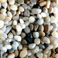 Pebble Stone Sand Gravel