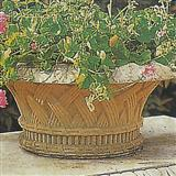 Chinese Granite Flower Pot