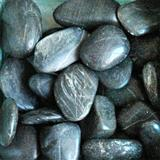 Blue Pebble Stone