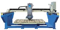 KING DAY-Laser Bridge Cutting Machine