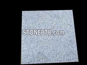 Tiger Skin White Wave Granite