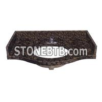 Granite Countertop Top