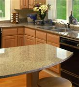 G682 Countertops & Vanity Top