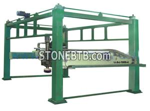 Granite Marble Block Cutter
