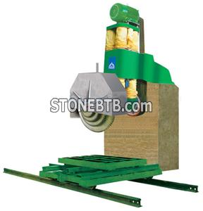 Combined Type Block Cutter