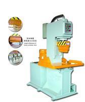 Cobble Stone Splitters Machines
