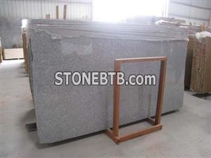 G603 Chinese Granite Slabs