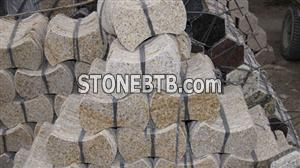 Granite Pavers, Paving Stone, Slate Paver, Slate Tiles
