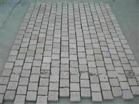 Chinese Granite Paving Stone