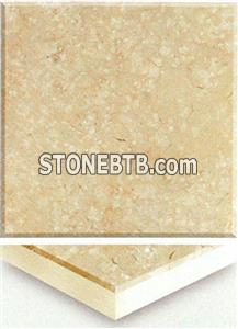 Honeycomb Composite Stone