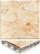 Marble Honeycomb Composite tiles