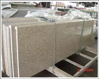 G682 Gold Beach Granite