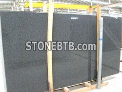 G654 Padang Dark China Granite
