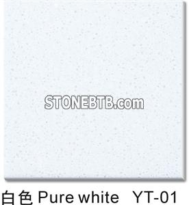 Crystal Stone Artifical Stone