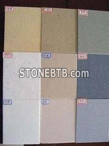 Artifical Stone