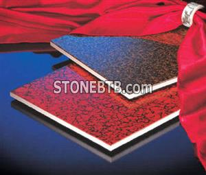 Artifical Stone Crystal Stone
