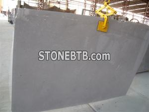 China Shay Grey Marble Cinderella Marble