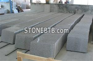 G664 Violet Chinese Cheap Granite