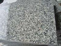 G623 China Rose Beta Granite