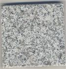 G603 Light Grey Chinese Granite