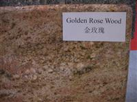 Golden Rosewood