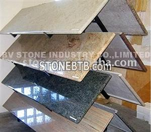 Granite Countertops, Kitchen Tops