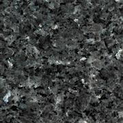 labrador blue pearl tiles,slabs