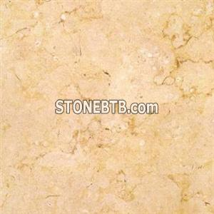 Sunny Gold Marble Tiles