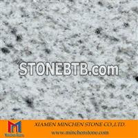 Bitu Grey granite