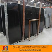 Shanxi Black(granite)