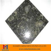 Chinese Butterfly Green Granite