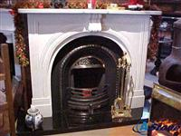Home Appliance,Fireplace, Fire Place