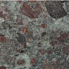 Aquarius (Blue Marinace) granite
