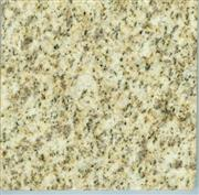 Granite Golden Grain(G350) Flamed