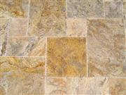 Scabas Travertine 2