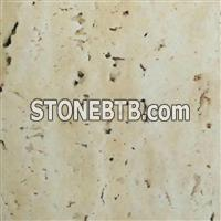 White Travertine tiles,slabs