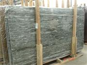 Olive Green Granite Slabs