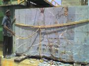 Pakistan Marble Products