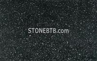 Quartz Surface Stone