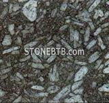 Century Ice-flower Granite