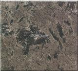 Fengyu Flower Granite