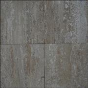 travertine tile lucce romano