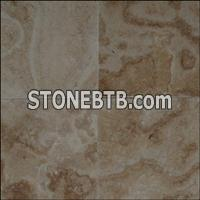 travertine tile lucce