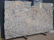 Apple Spice Granite