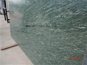 Chinese Green Marble