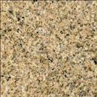 Light Yellow Granite