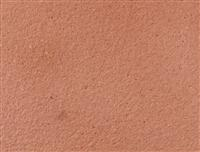 Indian Red Sandstone