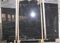 Nero Marquina-China