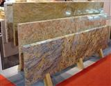 Imported Granite Kitchen Top