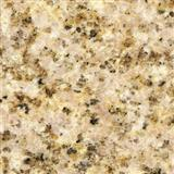 G682 Sunset Gold Granite
